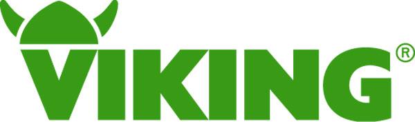 viking logo Cormaf srl