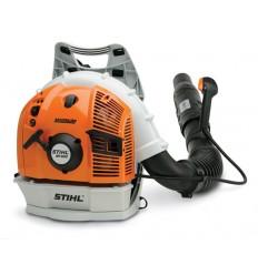 Soffiatore STIHL BR 600