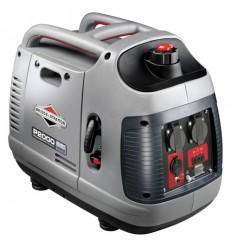 Generatore Inverter Briggs&Stratton P2000