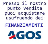 finanziamenti-agos.png