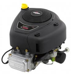 Motore Series4 Intek 185