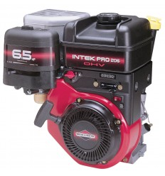 Motore Briggs Intek Pro 206 6.5Hp