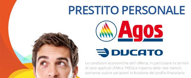 advert2-1-1-2.jpg